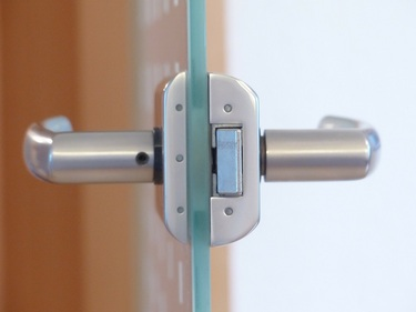 Varieties of Door Locks