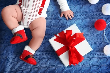 The Top Ideas for New Baby Gifts