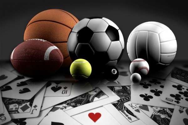 Best Football Betting Guide and Tips