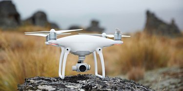 Best Camera Drones Sale Price and Top Reviews