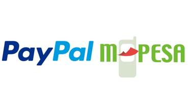 How do I Link my Paypal to Mpesa?