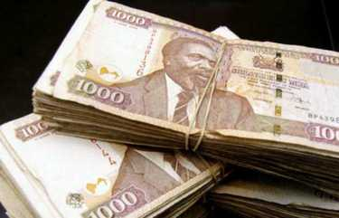 How to Make Online in Kenya Without Investment